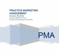 Practice Marketing Assessment