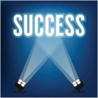 Success Management spotlights